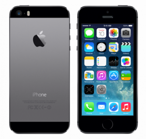 Quelle: http://commons.wikimedia.org/wiki/File:Iphone-5s-black.png?uselang=de